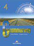 Grammarway 4.
